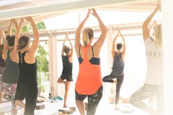 meraki yoga retreats yoga holidays.jpg