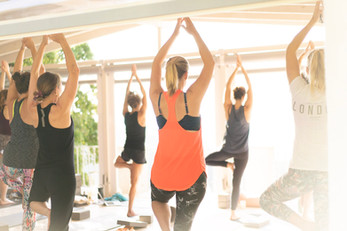 meraki yoga retreats yoga holidays.jpg
