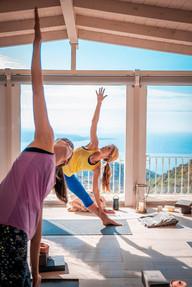 meraki yoga retreats sea.jpg