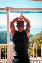 meraki yoga retreats 23.jpg