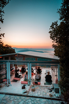 meraki yoga retreats Greece.jpg