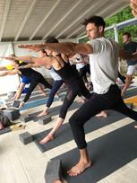 meraki yoga retreats.jpg