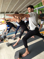 meraki yoga retreats.jpg
