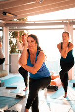 meraki yoga retreats yoga holiday retrea