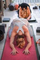 meraki yoga retreats 17.jpg