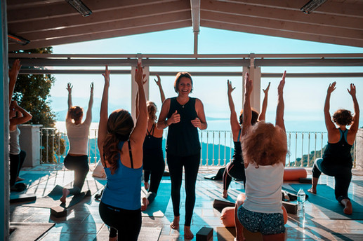 meraki yoga retreats Rou.jpg