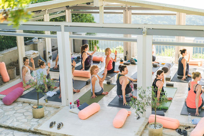 meraki yoga retreats Yin Yang.jpg