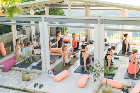 meraki yoga retreats Yin Yang.jpg