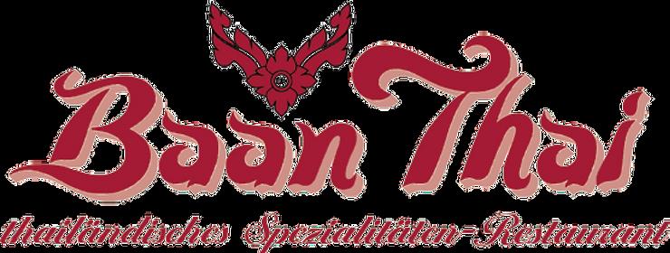 logo1_tranz2.png