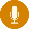 Microphone-icon dark.png
