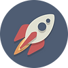 1200px-Circle-icons-rocket.svg.png