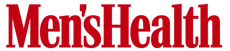 Mens_Health_logo_red.png