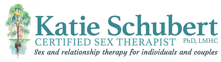logo-katie-schubert-final-print.png