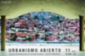 aga, aga estudio, conferencia, arquitectura, ciudad, gabriel visconti