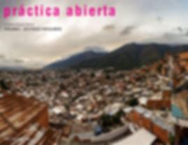 aga, aga estudio, gabriel visconti, arquitectura, ciudad, conferencia