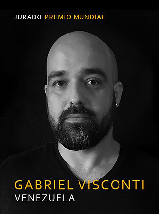 gabriel visconti aga estudio arquitectur