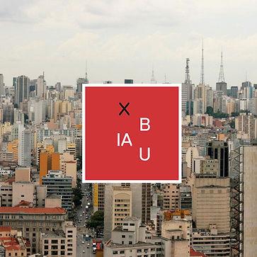 aga, aga estudio, gabriel visconti, arquitectura, ciudad, conferencia, biau