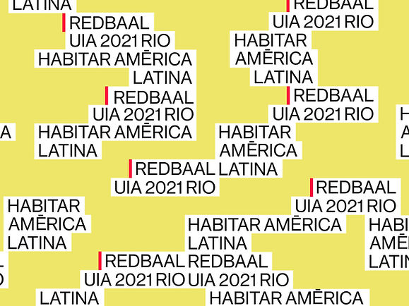 aga estudio, gabriel visconti, arquitecto, arquitectura, urbanismo, ciudad, urbano, venezuela, barrio