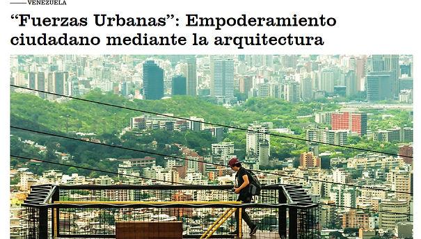aga, aga estudio, arquitectura, ciudad, gabriel visconti