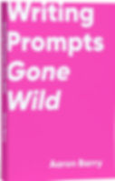 Writing%20Prompts%20Gone%20Wild%20cover%