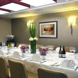 Hilton Private Dining.jpg