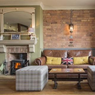 Blue Bell Inn Rothley 2.jpg