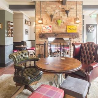 Blue Bell Inn Rothley.jpg