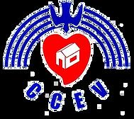 ccev transp.png