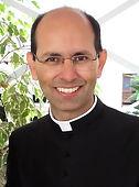 Padre Paulo Ricardo.jpg