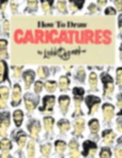 Caricatures Book.jpg