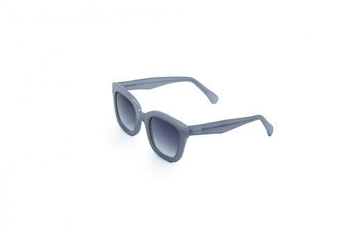 Óculos de Sol Didi Azul Oyo