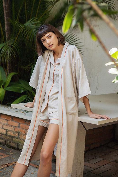 Kimono Quaker Anotheroom