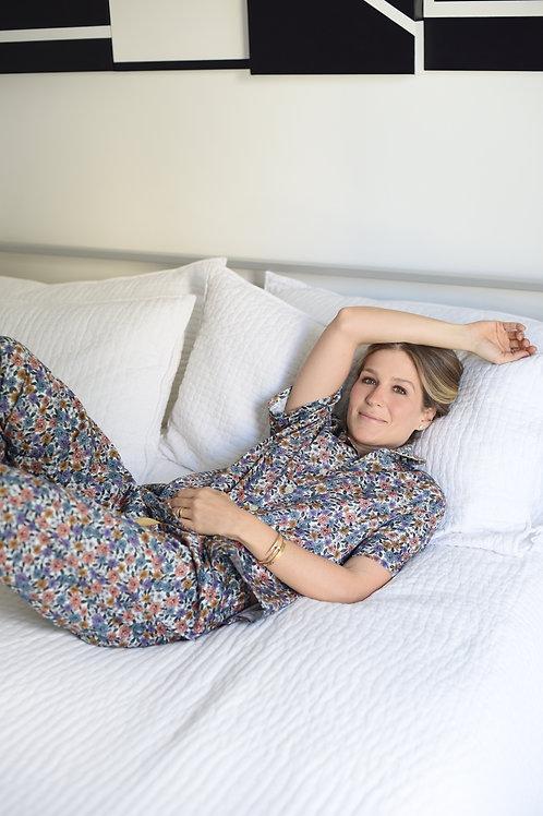 Pijama Manga curta Anotheroom