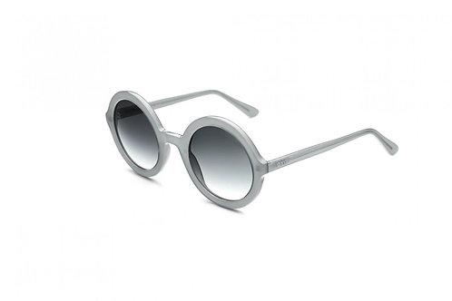 Óculos de Sol Bola Cinza Oyo