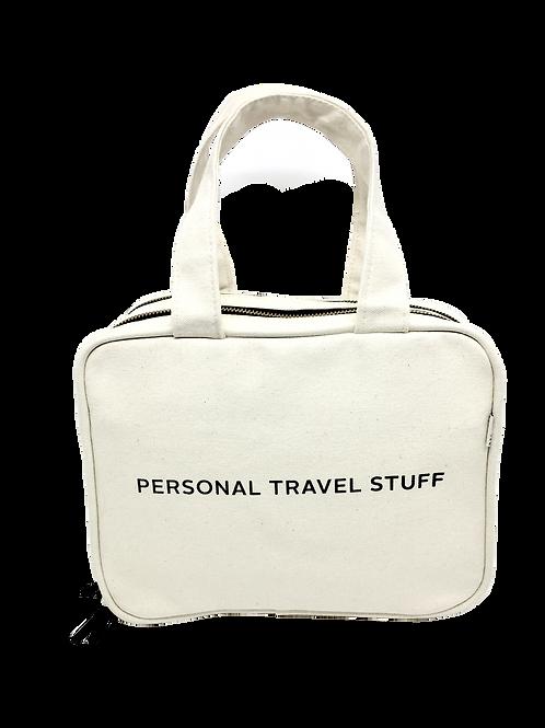 Necessaire Gramado Personal Bag2Go