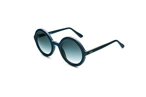 Óculos de Sol Bola Azul Oyo