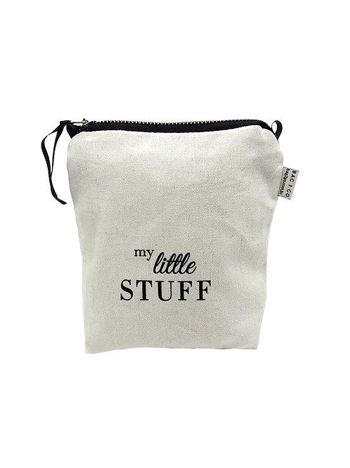 Organizador Lisboa Little Stuff Bag2Go