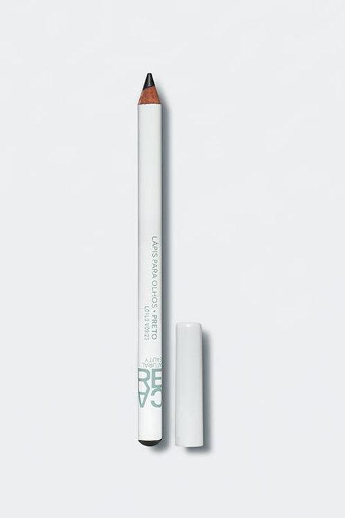 Lápis de olho Care