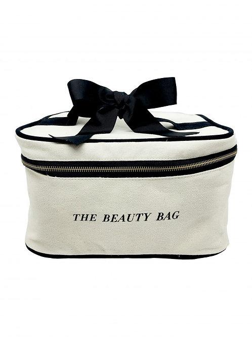 Necessaire Mykonos Beauty Bag2Go