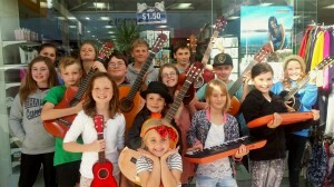 School Holiday programmes Wellington