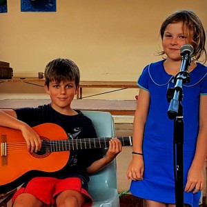 Singing lessons Wellington, Singing lessons Lower Hutt… sore throat from singing all day or sp