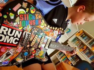 Guitar Lessons Wellington, guitar lessons lower hutt, music lessons wellington and lower hutt, guitar teachers wellington and lower hutt.