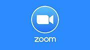 zoom-500-x281.webp