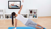 workout-at-home-1-1.jpg