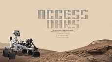 access-mars.jpg