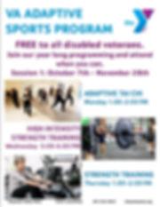 VA Adaptive Sports October 2019.jpg