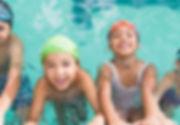 group_swim_lessons_bodyworks_gym.jpg