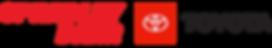 Spardley_Barr_final_v1.png