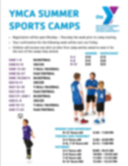 Sports Camps.jpg