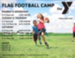 Flag Footballl Camp.jpg